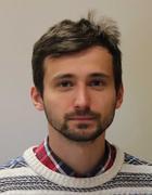 Ing. Tomáš Urban
