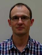 prof. Ing. Tomáš Vyhlídal, Ph.D.